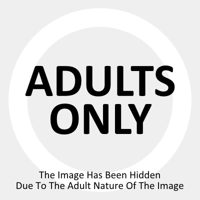 Adult Only Image Hidden
