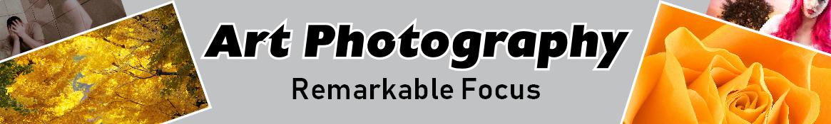 artfindershopcom-slider4
