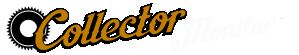 collectormonitorcouk logo