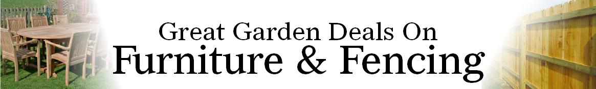 gardencentreflowerscouk-slider2