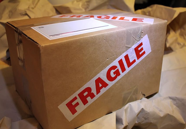Postage and Packing Supplies…