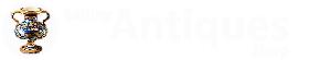sellingantiquesshopcouk logo