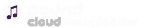 soundclouddownloadercouk logo