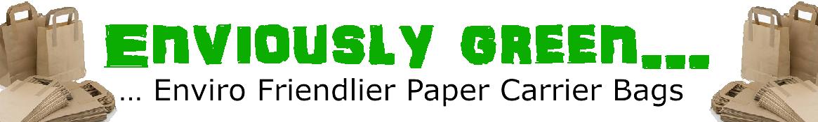 thebagsuppliercouk-slider2