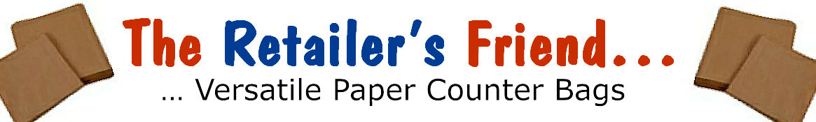 thebagsuppliercouk-slider3